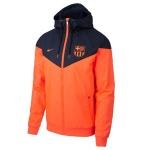 barcelona-jacket-woven