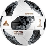 adidas-world-cup-290ball