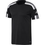 fcbettlach-shirt-black