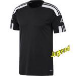 fcbettlach-shirt-black-j