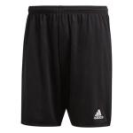adidas-shorts
