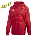 adidas-rain-jacketj