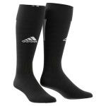 adidas-milano-socks