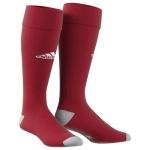 adidas-milano-socks-red