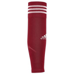 adidas-sleeve-black