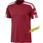 fcbettlach-shirt-j