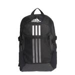 adidas-rucksack