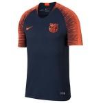 barcelona-vapor-shirt