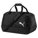 football-bag