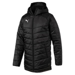 puma-liga-bench-jacket