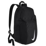 nike-rucksack