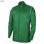 nike-rainjacket-screiden
