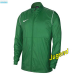 nike-rainjacket-screiden-j