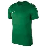 nike-shirt