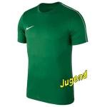 nike-shirt-j