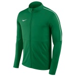 nike-training-jacket