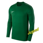 nike-trainings-top-j