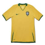 brasil-home-shirt