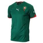 marroko-home-shirt