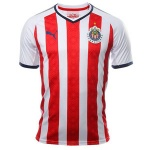 chivas-home-shirt