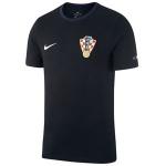 nike-kroatien-shirt