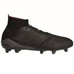 adidas-predator-18.1black
