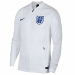 england-jacket-white