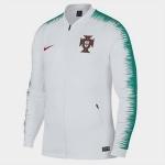 portugal-jacket