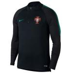 portugal-trainings-jacket
