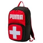 schweiz-backpack