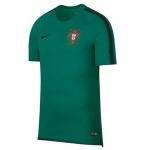 portugal-shirt
