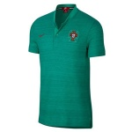 portugal-polo-shirt