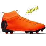 nike-jr-superfly-6-academy