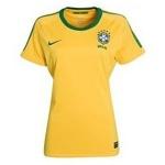 brasil-shirt-women
