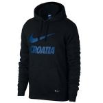 kroatien-hoodie
