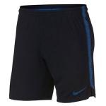 kroatien-shorts