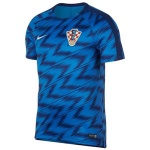 kroatien-match-shirt