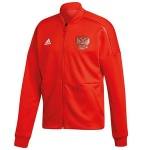russland-anthem-jacket
