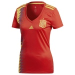 spanien-women-home-shirt