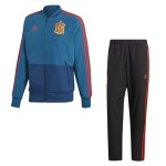 spanien-training-suit