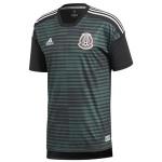 mexiko-preshi-shirt