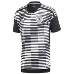 deutschland-preshi-shirt