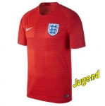 england-away-shirt-j