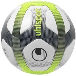 uhlsport-elysia-ligue1-2