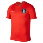 suedkorea-away-shirt