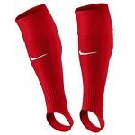 nike-stirrup-socks