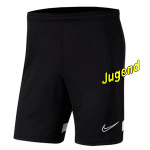 nike-shorts-j