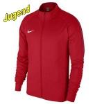 nike-jacket-j