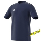 adidas-youth-shirt