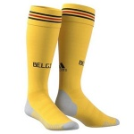 belgien-away-socks